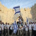 ユダヤ教の服装や特徴,キリスト教,イスラム教との違い