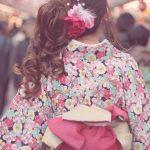 日本人は知らないけど、実はスゴイ日本国籍の特権②