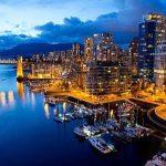 バンクーバー移住方法と移住後の実は厳しい現実