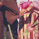 香取慎吾の事実婚状態から考える世界の事実婚事情
