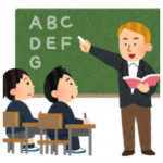英語は就職に有利とは限らない!経験談をもとに検証
