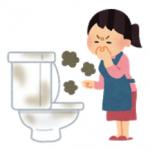 上海,北京のトイレ事情を実体験をもとにまとめてみた