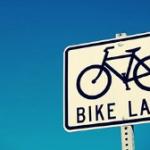 カナダバンクーバーの自転車横断ルールを在住者の視点で解説