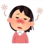 海外で風邪をひいて死にかけた話in中国