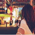 中国と台湾の違いを中国留学、台湾留学経験から分析