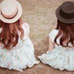 カナダの子供とナニーの関係が日本と違いすぎて唖然