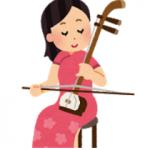 中国語を就職活動で役立たせるための裏技を体験談をもとに解説