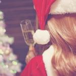 カナダのクリスマスパーティ(会社主催)がカルチャーショック