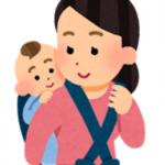 英語の赤ちゃん(幼児)言葉まとめ