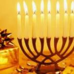 ハヌカ(イスラエルのクリスマス)をイスラエル人に教えてもらった話