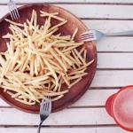 留学で激太り→ダイエット方法