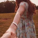 国際恋愛歴5年.外国人彼氏との関係に関する意外と知らない現実をまとめてみた