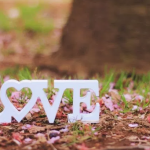 国際恋愛で英語の壁に悩む人が絶対チェックすべき5 love languages