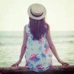 キツラノビーチでローカルな外国人の友達や彼氏を作る方法