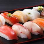 バンクーバー寿司レストランで実際に食べてみたお店の正直な感想6選