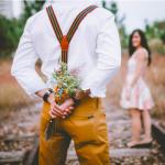 カナダ移住と恋愛,ブログで相談に答えていたら独身女の共通点が見えて来た