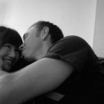 国際恋愛や結婚生活の私的情報をブログ記事にするなんてドン引き!の本音