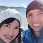 【カナダ移住】バンクーバーの海が大好きすぎる