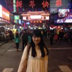 台湾人元カレが私をカナダ移住に導いてくれた話!